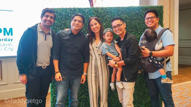 filipino dad bloggers
