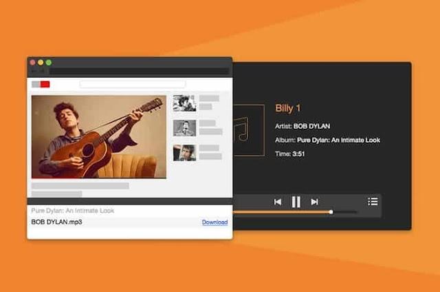 Elmedia Player – The Best Free Media Player for Mac OS X