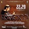 Paróquia de Senador Sá realiza festa de São Francisco entre 22 e 29 de novembro