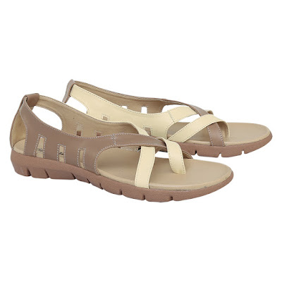 Sandal Wanita Catenzo AS 609