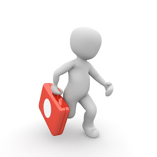pixabay.com/en/doctor-rescue-medical-supply