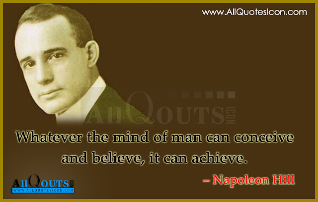 Napoleon Hill Life Quotes in English, Napoleon Hill  Motivational Quotes in English, Napoleon Hill  Inspiration Quotes in English, Napoleon Hill  HD Wallpapers, Napoleon Hill  Images, Napoleon Hill  Thoughts and Sayings in English, Napoleon Hill  Photos, Napoleon Hill Wallpapers, Napoleon Hill  English Quotes and Sayings,English Manchi maatalu Images-Nice English Inspiring Life Quotations With Nice Images Awesome English Motivational Messages Online Life Pictures In English Language Fresh  English Messages Online Good English Inspiring Messages And Quotes Pictures Here Is A Today Inspiring English Quotations With Nice Message Good Heart Inspiring Life Quotations Quotes Images In English Language English Awesome Life Quotations And Life Messages Here Is a Latest Business Success Quotes And Images In English Langurage Beautiful English Success Small Business Quotes And Images Latest English Language Hard Work And Success Life Images With Nice Quotations Best English Quotes Pictures Latest English Language Kavithalu And English Quotes Pictures Today English Inspirational Thoughts And Messages Beautiful English Images And Daily Good  Pictures Good AfterNoon Quotes In Teugu Cool English New English Quotes English Quotes For WhatsApp Status  English Quotes For Facebook English Quotes ForTwitter Beautiful Quotes In AllQuotesIcon English Manchi maatalu In AllQuotesIcon. and more available here.