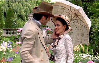 review film the age of innocence