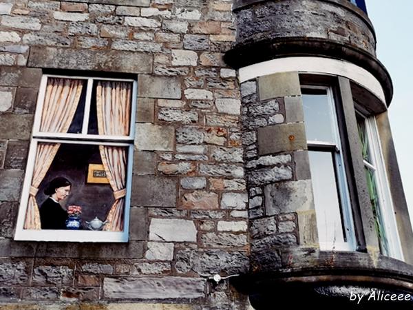 Pitlochry-Scotland-day-trip