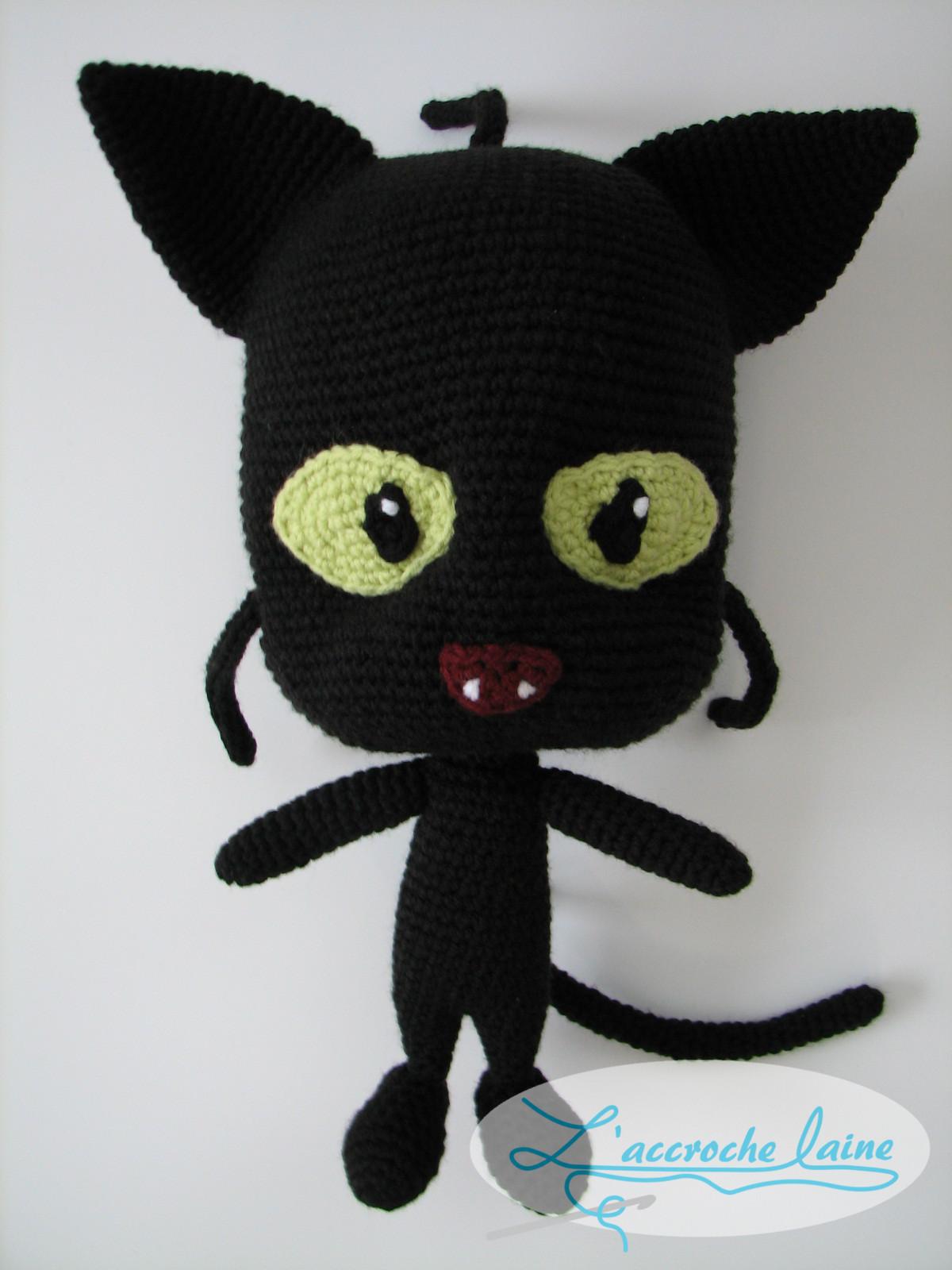 Resultado de imagen para ladybug crochet amigurumi | Patrones ... | 1600x1200