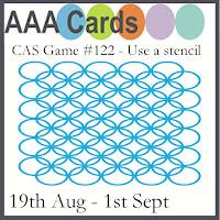 AAA Cards challenge