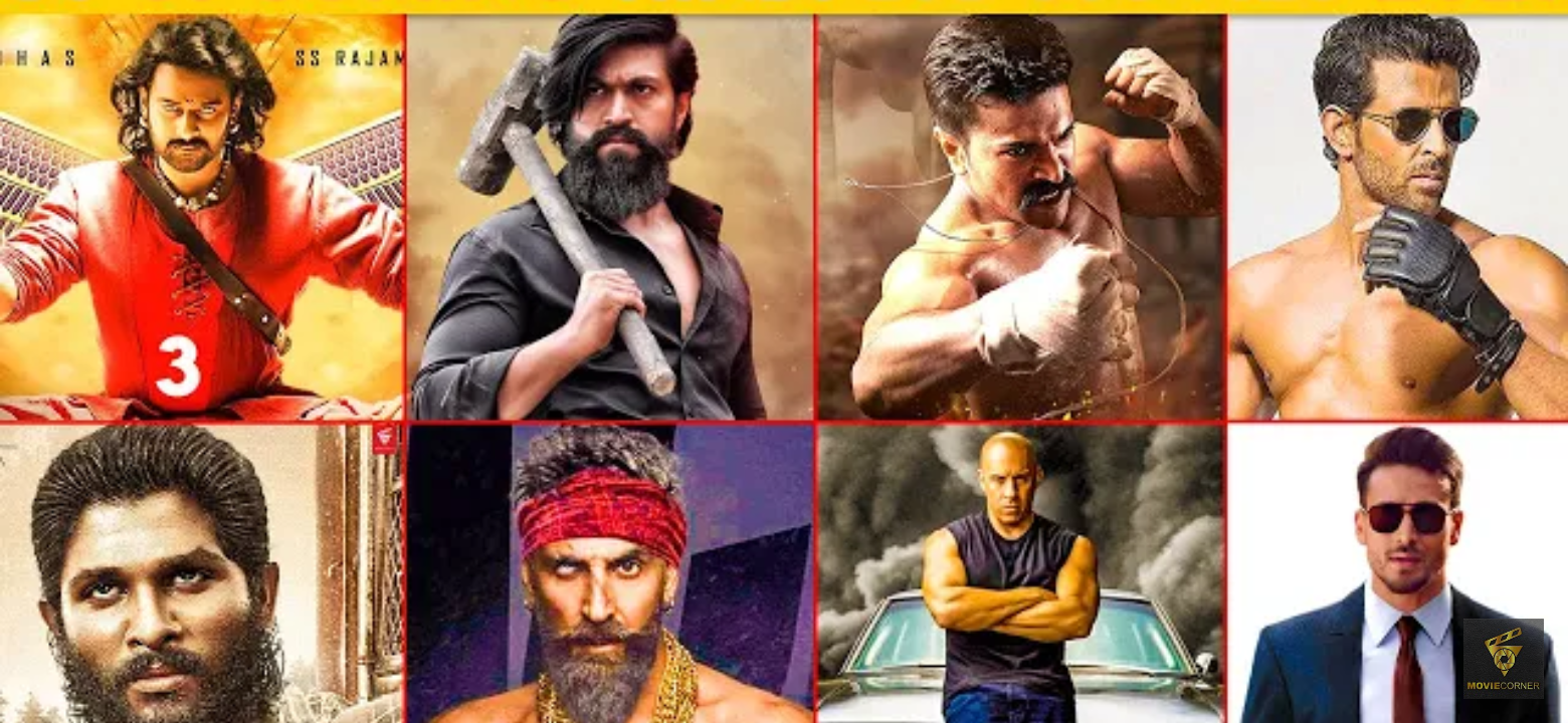 Upcoming Bollywood movies 2020, Upcoming Bollywood movies 2021, 2020 movies released Adventure upcoming Bollywood Movies, Upcoming bollywood movies release Date, Upcoming bollywood movies 2020 and 2021, Upcoming Bollywood movies list with release date, bollywood Movies 2020 released Upcomming Bollywood Movies 2021 Details & free download link here, upcoming movie, Bollywood movies,  upcoming Bollywood movies, upcoming Bollywood movies 2020, upcoming Bollywood movies 2021, best bollywood movies, best bollywood movies in hindi, bollywood movies list, upcoming bollywood movies list, upcoming bollywood movies release date, upcoming bollywood movies December 2020, upcoming bollywood movies in India, upcoming Bollywood movies 2022, Trending Movies,Upcoming movies 2020,