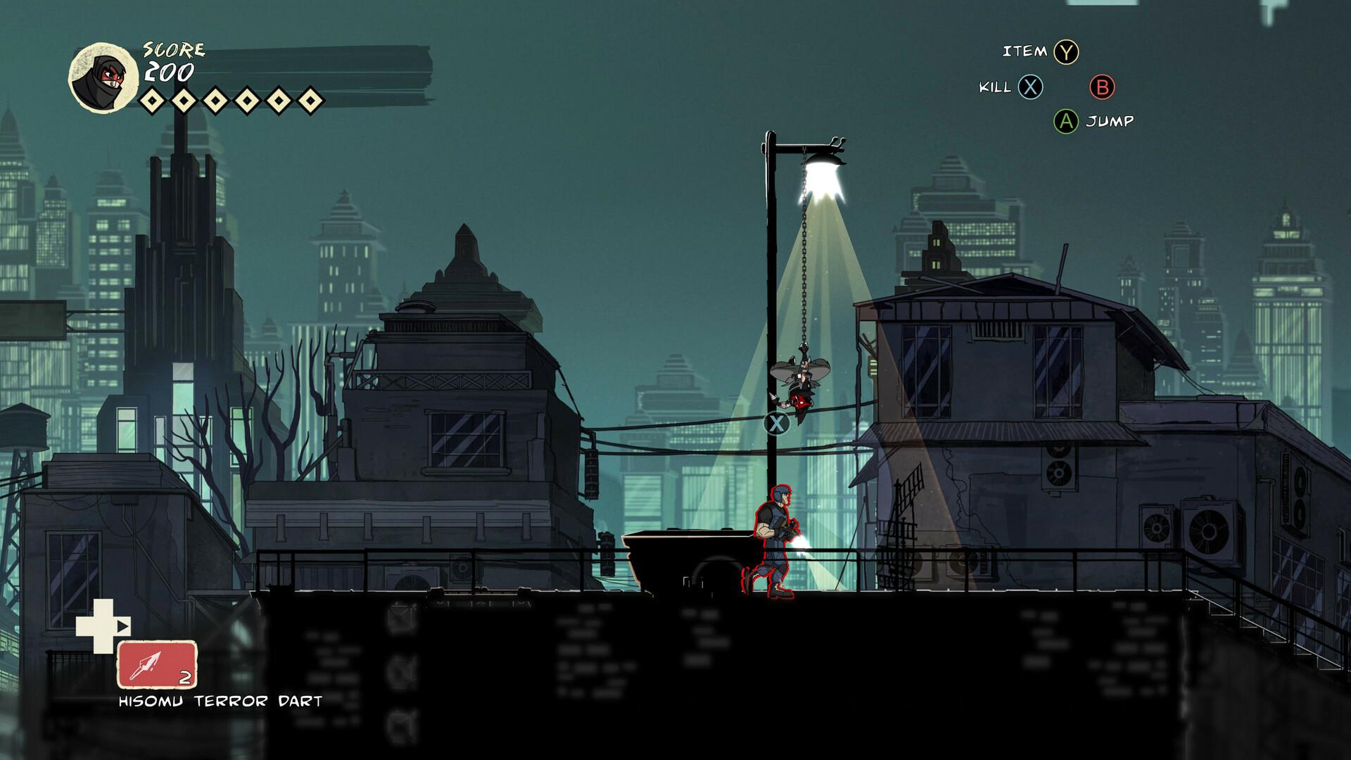 mark-of-the-ninja-remastered-pc-screenshot-02