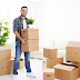 How effective does packer and moves helps for transferring household things?