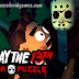Viernes 13: Puzzle Asesino Mod Apk 13.0.3