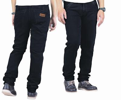 celana jeans pria, celana jeans murah, celana jeans original, celana jeans