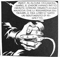 Zagor Darkwood Novels - Pagina 10 IMG_4850