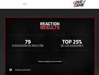 estudio de Activision y LG estudio en Pc