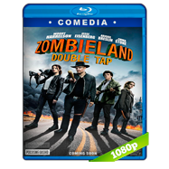 Zombieland: Tiro de gracia (2019) Full HD BDRip 1080p Latino