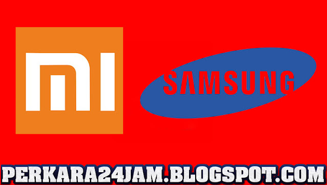 Xiaomi Gandeng Samsung Garap Smartphone Berkamera 144 MP