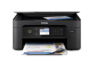 Download Drivers Epson Expression Home XP-4100