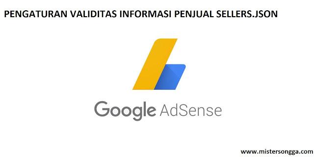 setting-informasi-penjual-google-adsense