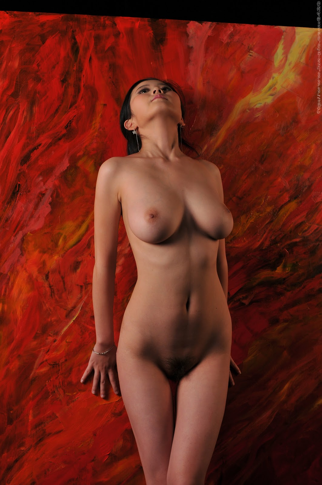 Chinese Nude_Art_Photos_-_296_-_Ytou.rar