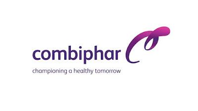 Rekrutmen PT Combiphar Indonesia Factory Desember 2019