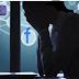 Media sosial pencetus buli siber semakin berleluasa