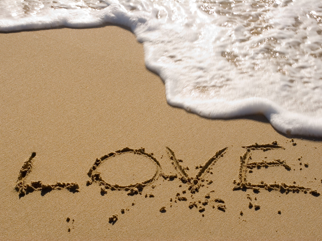 Love Wallpaper | Awesome Wallpapers