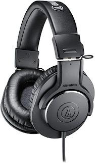 best headphones under $50 buy audio technica headphones online offer price $49