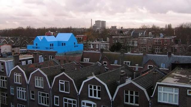 rumah-di-atas-gedung