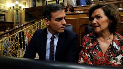 Franco, exhumación, psoe, podemos, elecciones, odio, guerra civil