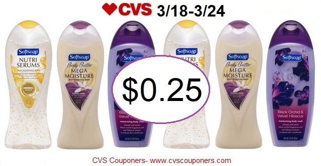 http://www.cvscouponers.com/2018/03/stock-up-pay-025-for-softsoap-body-wash.html