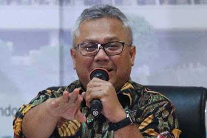 Tiket Ke Jakarta Sulit, KPU Minta Perbaikan Jawaban Diundur