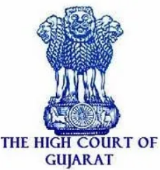 The High Court of Gujarat