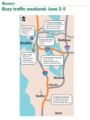 The WSDOT Blog - Washington State Department of ... on route 90 map washington, interstate 90 map washington, seattle map washington, i-405 map washington, i-5 map washington, highway 20 map washington, i-90 wamap, interstate 5 map washington, i90 map washington,