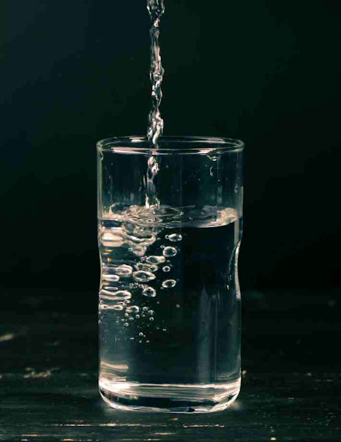 morning-water-for-good-health