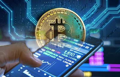 Top cryptocurrencies investors are investing