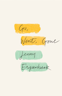https://www.goodreads.com/book/show/34390247-go-went-gone