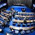 Senado vota nesta segunda-feira auxílio de R$ 600 para autônomos e informais