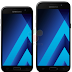 Samsung Galaxy A5 and A7 Leaks!
