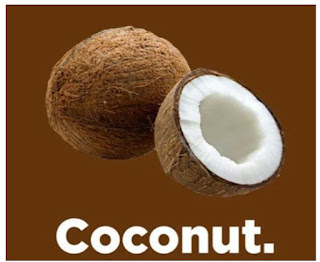 "Trending: How A Group Off Kenyan Women Made ""Spell Coconut"" Into A Global Viral Sex Tip"
