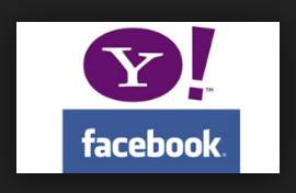 Create Facebook Yahoo Account