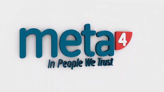 META4 APRESENTA 5 ASPETOS CHAVE QUE OS RH PODEM PROMOVER EM MOMENTOS DE CRISE