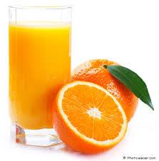 orange(kino) juice health benefits in urdu