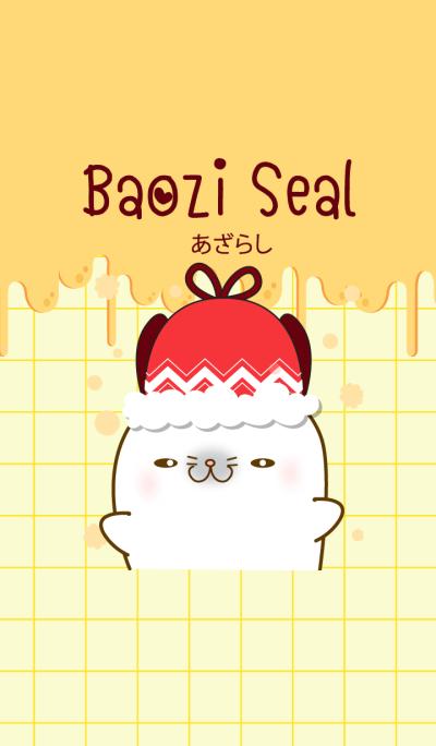 Baozi Seal
