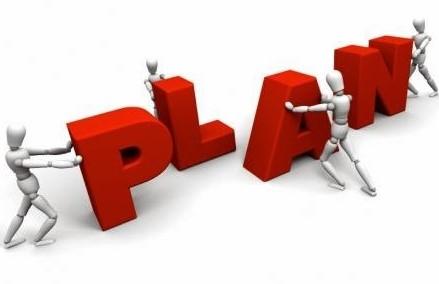 Pengertian Perencanaan Beserta Fungsi, Tujuan, Dan Jenis Jenis Perencanaan