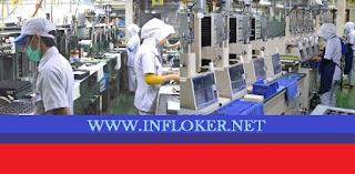 Pasang iklan lowongan kerja di site WWW.INFLOKER.NET