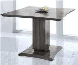 Sterling Meeting Table