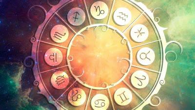Horoscopul zilei de joi, 17 iunie 2021