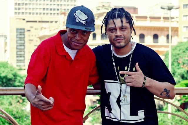 O rapper baiano Sensato Du-etos lança seu primeiro vídeo clipe