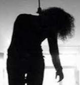 PATNA|BIHAR:महिला की शव फांसी के फंदे से झूलती मिली, हत्या या आत्महत्या के बीच उलझी पुलिस