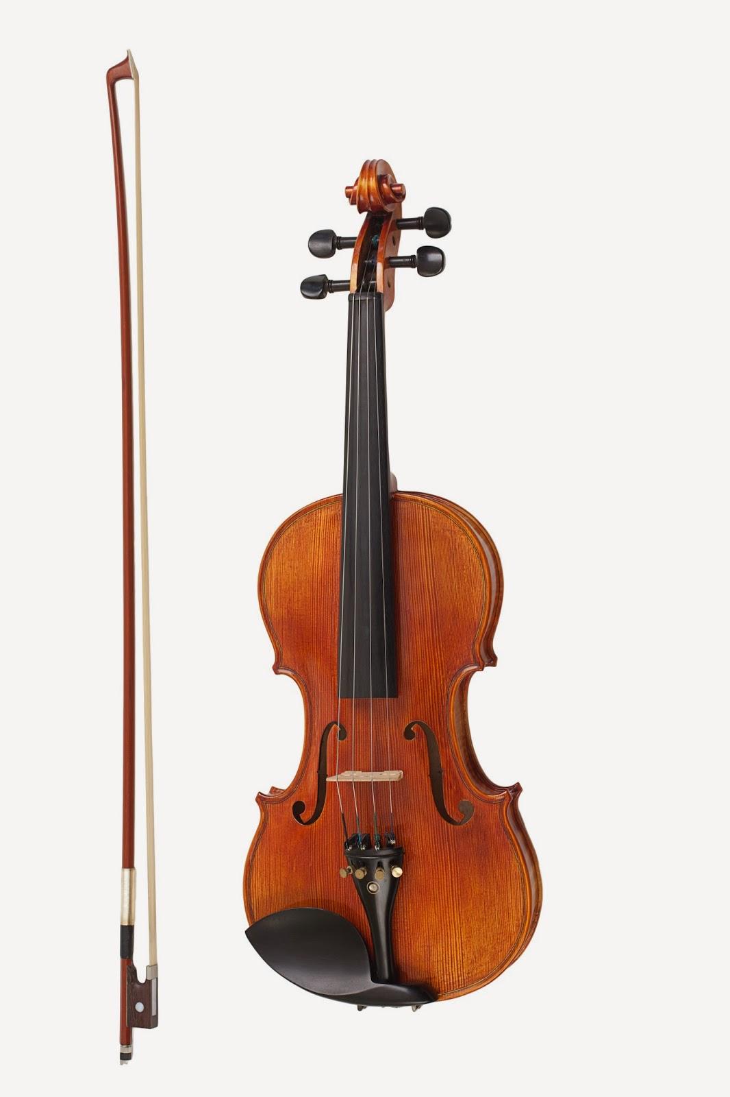 i can read music violin pdf