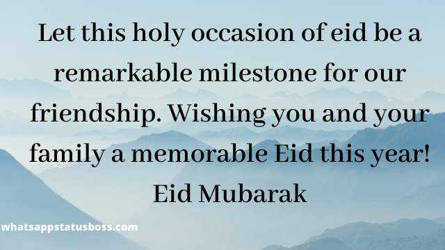 eid mubarak wishes eid ul fitr quotes